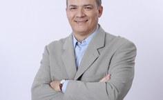 Josealdo Tonholo