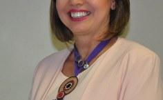 Valéria Correia