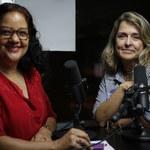 Ufal e Sociedade entrevista Elvira Barretto