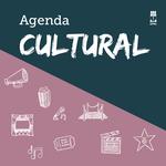 Agenda Cultural da semana tem recital de piano, dança e teatro