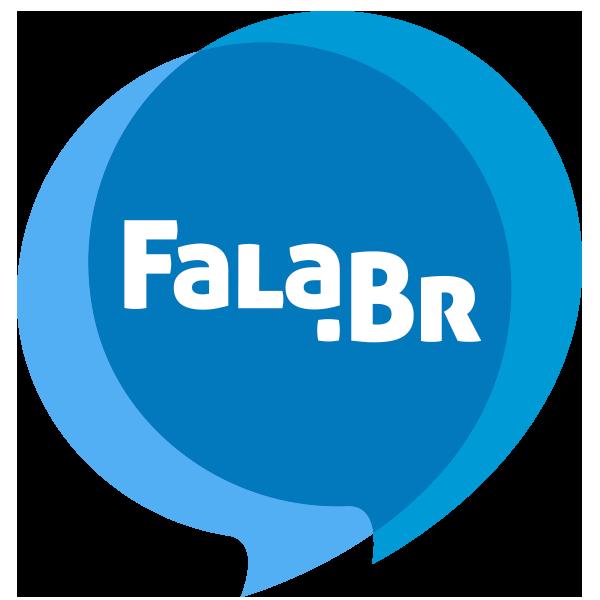 Ouvidoria da Ufal apresenta plataforma Fala.BR — Universidade Federal de  Alagoas