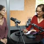 Ufal e Sociedade entrevista Claudia Mura sobre questões indígenas
