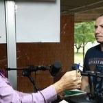 Ufal e Sociedade entrevista Emerson Nascimento sobre segurança pública