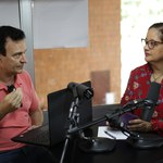 Ufal e Sociedade entrevista José Menezes sobre auditoria da dívida pública