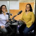Ufal e Sociedade entrevista a arquiteta Carla Mendes