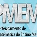 Campus Arapiraca promove 7º curso do Papmem