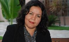 Janesmar Cavalcanti, docente da Uneal, destaca parcerias entre as universidades alagoanas