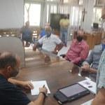Arnóbio Cavalcanti assume Pró-reitoria de Gestão Institucional da Ufal