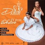Casamento, pandemia e moda são destaques em evento da ETA