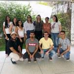 Grupo de Pesquisa da Ufal é 1º lugar em evento internacional de Farmácia