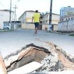 Ufal será Verificador Independente para cobrar indenizações do Pinheiro