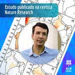 Ufal participa de estudo internacional que associa calor à produtividade
