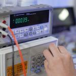 Unidades acadêmicas recebem equipamentos para pesquisa em laboratórios