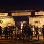 Circuito Penedo de Cinema inaugura hoje sua décima edição