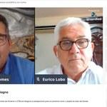 Hospital Universitário dá início à 6ª edição da Jornada Acadêmica