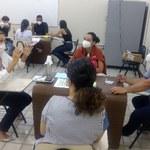 HU retoma planejamento e construção do Plano Diretor Estratégico