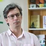 Parceria entre Edufal, Fapeal e Cepal apoia publicação de livros