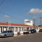 Reitoria da Ufal será transferida para Penedo de 23 a 30 de novembro