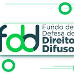 Ufal tem nove projeto habilitados pelo Fundo de Defesa de Direitos Difusos