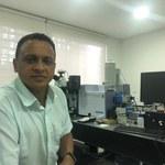 IF receberá mais de R$ 200 mil para manter microscópio de alta performance