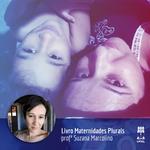 Pesquisadora da Ufal participa de livro sobre maternidade na pandemia