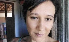 Suzana Marcolino, professora do Centro de Educação da Ufal