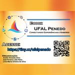 Unidade de Penedo lança e-book com atividades virtuais realizadas na pandemia