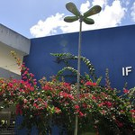 Ufal abre inscrições para mestrado e doutorado em Física