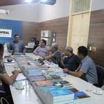 Em iniciativa pioneira, Alagoas forma primeira Rede Editorial Interinstitucional do Brasil