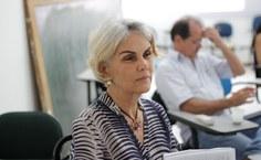 Marília Goulart - coordenadora do projeto financiado pela Fapeal.jpg
