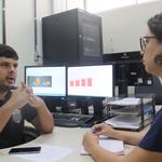 Hospital Universitário muda processo de gestão para reduzir custos