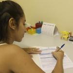 Hospital Universitário recebe novos residentes nos dias 2 e 3 de março