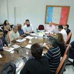 Reitor chama entidades sindicais para apresentar cenário orçamentário da Ufal