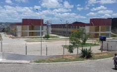 Sede da Unidade de Santana está em fase de finalização da obra