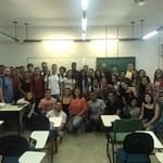 CA de Administração auxilia estudantes a passarem por quarentena