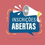 Casas de Cultura da Ufal abrem inscrições para cursos de idiomas