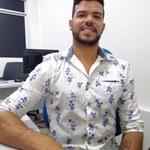 Curso de Libras da Ufal é o 5º melhor do Brasil