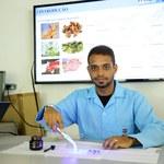 Estudo na Ufal cria resina enriquecida com própolis para restauração dentária