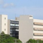 HU da Ufal esclarece que não recebeu nenhum caso de coronavírus