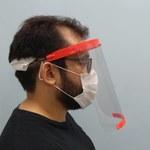 Laboratórios da Ufal desenvolvem EPIs para proteção contra o Coronavírus