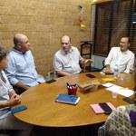 Parceria entre Ufal e Fundação Pierre Chalita salva acervo de Arte Sacra