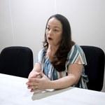 Pesquisadora fala sobreCannabismedicinal e outros usos da maconha