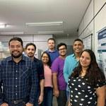 Pesquisadores da Ufal investigam potencial antiviral contra o vírus Chikungunya