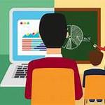 Prograd e Propep esclarecem por que aulas online não são implementadas