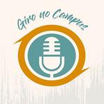 Rádio web Ufal inicia Giro no Campus com destaque para reportagem