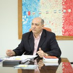 Reitor emite portaria que regulamenta estado de emergência na Ufal