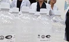 Ufal e empresários criam força-tarefa para combater pandemia
