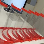 Ufal ganha reforço na produção de protetores faciais com mais impressoras 3D