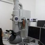 Ufal  conquista laboratório com Microscópio para pesquisa sobre Nanotecnologia