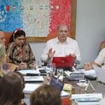 Ufal institui comissão de gerenciamento do novo coronavírus